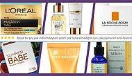 Son Dönemdeki Popüler Ürünleriyle Kozmetik Dünyasında En Çok Bilinen 12 Marka
