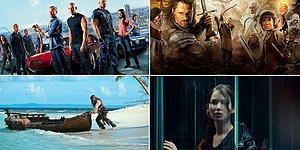 Art Arda Film İzlemeye Sevenler İçin En Başarılı Seri Filmler
