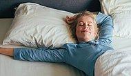 Yaşadığınız Yoğun ve Stresli Zamanların Ardından Size Rahatladığınızı Hissettirecek 9 An