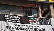 HDP İzmir İl Binasına Saldırı: 1 Kişi Hayatını Kaybetti
