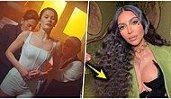 Camdaki Kız Nalan Sen misin? Kim Kardashian Sıra Dışı Korsesiyle Türk Takipçilerinin Radarından Kaçamadı
