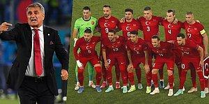 Buyurun Ankete: A Milli Takım'ın EURO 2020'deki Kötü Performansının Sorumlusu Kim?