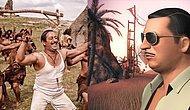 Ya Yayınlansaydı: 12 Yıl Önce Efsane Film A.R.O.G İçin Bir Bilgisayar Oyunu Geliştirildiği Ortaya Çıktı!