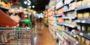 Hafta İçi Bakkal ve Marketler Kaçta Kapanıyor? Marketlerin Çalışma Saatleri Değişti Mi?