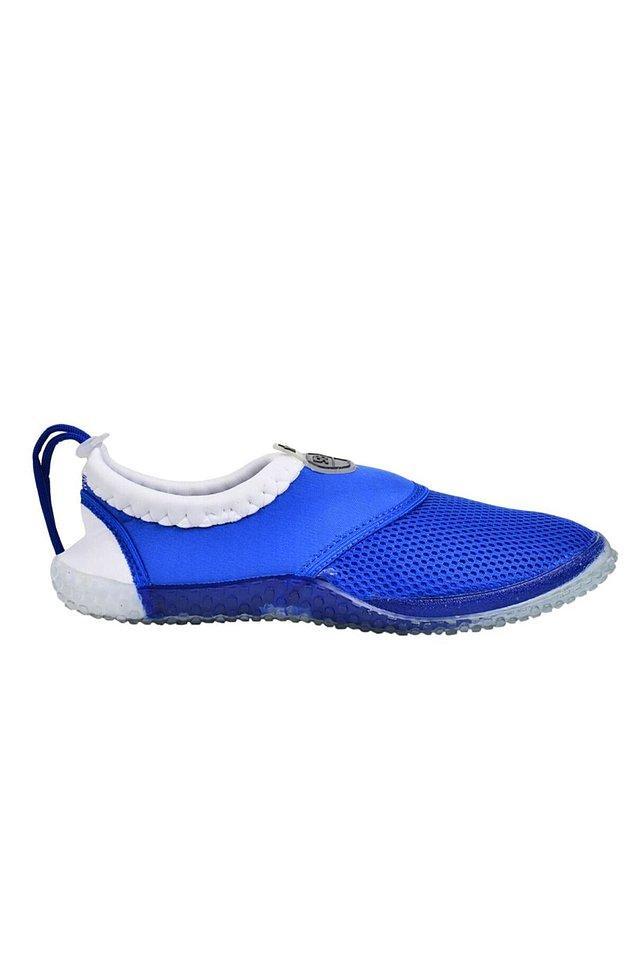 11. Deniz ayakkabıları