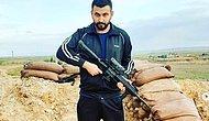 HDP Saldırganı Hakkında SADAT İddiası: 'Suriye'de Silahlı Eğitimden Geçirildi'