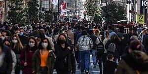 İstanbul İl Sağlık Müdürü: 'Aşılama Temmuz Başında Bitecek'