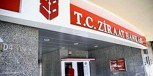 Ziraat Bankası'ndan Demirören Kredisi Hakkında Açıklama: 'Hesaplarda İzleniyor'