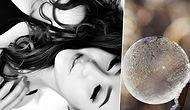 Sağlığınızı Korurken Cinsel Deneyiminizi de Zirveye Taşıyacak Sihirli Yöntem: Kegel Egzersizleri