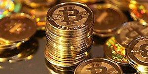 Ekonomi Profesörü Prasad'dan Bitcoin ile İlgili 3 Uyarı