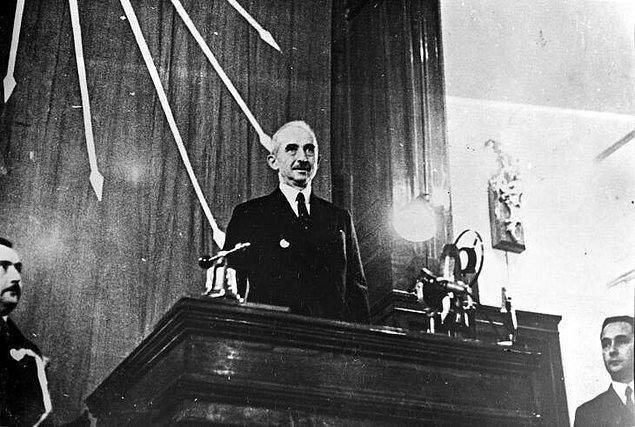 Aradan geçen 3 yılda gerek İnönü'nün gerekse CHP grubunun baskısıyla ve yeni seçimlere girmenin verdiği etki ile Kırşehir 1 Temmuz 1957'de yeniden il yapılır.