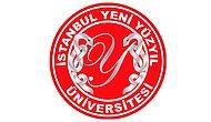 İstanbul Yeni Yüzyıl Üniversitesi 39 Akademik Personel Alacak