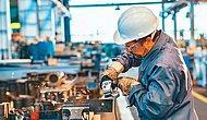 JP Morgan, Türkiye'nin 2021 Büyüme Tahminini Yükseltti