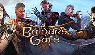 Baldur's Gate 3 Bu Yıl İçinde Erken Erişimden Çıkmayacak