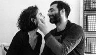 """Sıla'dan İlker Kaleli'ye Aşk Dolu Paylaşım! """"40 Sene Bekledim"""""""