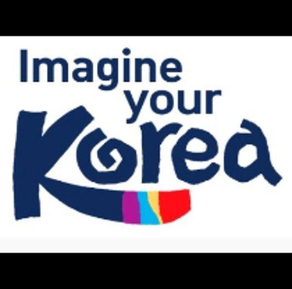 KORE TOURISM ORGANIZATION