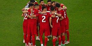 Türkiye İsviçre Maçı Ne zaman, Saat Kaçta? EURO 2020'de Üçüncü Maç