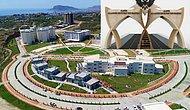 Alanya Alaaddin Keykubat Üniversitesi İçin Yapılan 1.7 Milyon Liralık Giriş Kapısı Tepkilerin Odağında