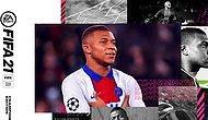 Artık FIFA 21 Oyuncuları, Paketleri Açmadan Önce İçinde Hangi Oyuncuların Olduğunu Görebilecek