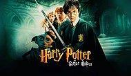 Harry Potter ve Sırlar Odası Konusu Nedir? Harry Potter ve Sırlar Odası Filmi Oyuncuları Kimlerdir?