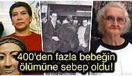 İşledikleri Cinayetlerle Müge Anlı'daki İnsanları Sollayan Gelmiş Geçmiş En Acımasız 13 Kadın Katil