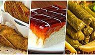 Yemek Zevklerin Başkalarıyla Ne Kadar Benzer?