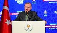 Erdoğan, Günler Sonra HDP Saldırısını Kınadı; Soylu'dan Hâlâ Ses Yok