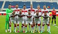 İsviçre Türkiye Maçı Ne Zaman, Saat Kaçta? İşte EURO 2020'de Günün Programı