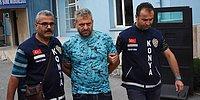 Eşini 46 Bıçak Darbesiyle Öldüren Katile Ceza İndirimi: 'Öldürürken Zevk Almadı'
