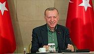 Erdoğan: 'Şimdi Yeni Moda Başladı, 30 Yaştan Önce Evlenilmiyor'