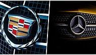 Dünyanın En Fazla Kullanılan Otomobil Markalarının İsimleri Tam Olarak Nereden Geliyor?