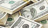 1 Dolar Ne Kadar, Kaç TL? 21 Haziran 2021 Döviz Fiyatlarında Son Durum