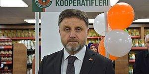 İddia: Eski AKP Milletvekili Olan Müdür 11, Yardımcısı 5 Yerden Maaş Alıyor