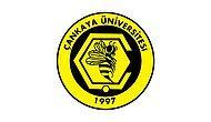 Çankaya Üniversitesi 7 Akademik Personel Alacak