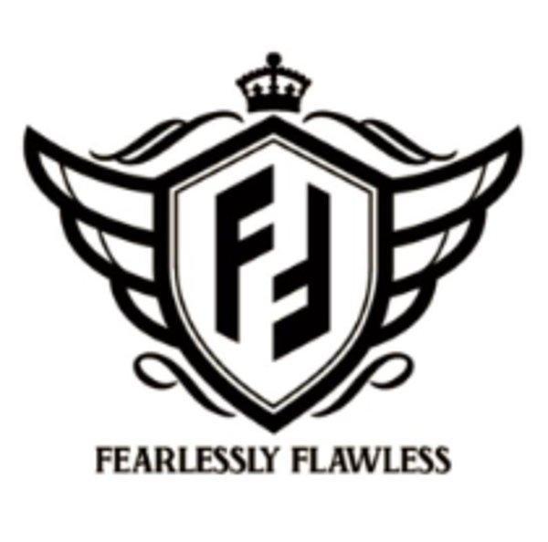 Fearlessly Flawless