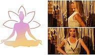 Nil Keskin Yazio: Yoga Nedir? Neden Kundalini Yoga?