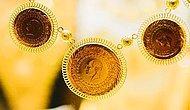 Gram Altın Yeniden 500 Liranın Üstünde: Gram ve Çeyrek Altın Ne Kadar, Kaç TL?
