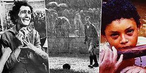 Tüm Zamanların En Ünlü 25 Fotoğrafı