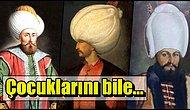 Osmanlı Devleti'nde Hangi Padişah Kimi Katletmişti?