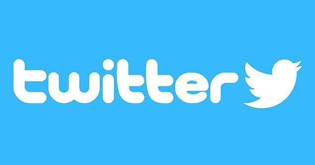 Mikroblogging: Amiral Gemi Twitter