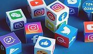 Ümit Sanlav Yazio: Sosyal Medyayı Kimler Hangi Amaçla Kullanıyor? 1