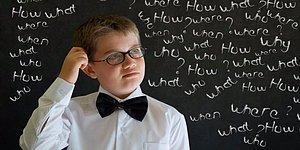 Levent Uysal Yazio: Çocuklarımızı Geleceğe Nasıl Hazırlarız?