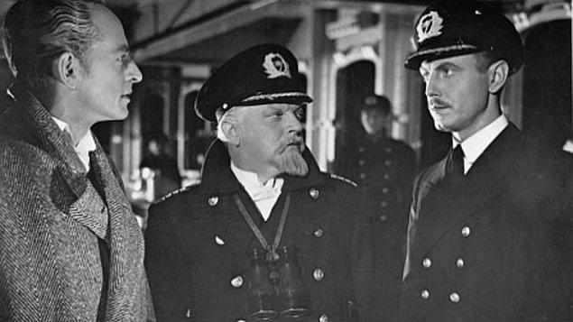 2. Titanic (1943)