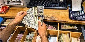 23 Haziran Dolar, Euro ve Sterlin Fiyatları: 1 Dolar Ne Kadar, Kaç TL?