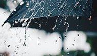 Meteoroloji'den İstanbul'a Kuvvetli Sağanak Uyarısı! Saat Belli Oldu