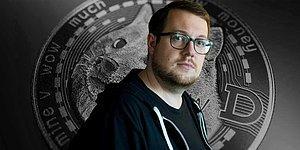 Dogecoin'in Kurucusundan İlginç İtiraf: '8 Yıl Sonra İlk Defa Kripto Para Satın Aldım'
