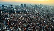 Emlak Araştırması: İstanbul'da En Yüksek Kirayı Giresunlular, En Düşük Kirayı Erzurumlular Ödüyor