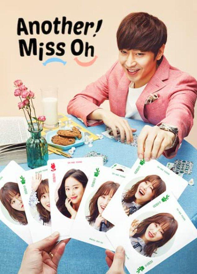 24. Another Oh Hae-young (2016)