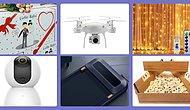 Aradığınız Fırsatları Bulabileceğiniz İndirimdeki 12 Ürün