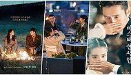 Bir Yerden Başlamak Lazım! Eleştirmenlerden En Yüksek Puanları Almış Kore Yapımı Dizi ve Filmler